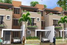 Best House / Enfinity world is company that provides best residental and commercial space for you