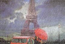 Me gusta tu puzzle
