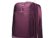 Luggage & Baggage