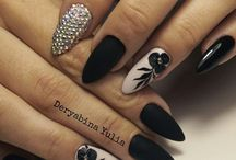 Nails 2m