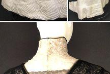 Edwardian Clothing