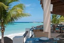 Top 10 International Destination Hotels