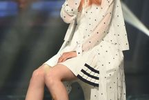 Beauty Solji EXID <3