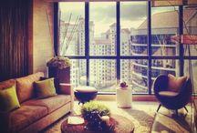 Interior Designer / İnterior Design