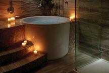 New Lux Bath