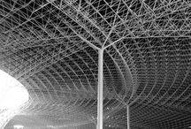 Roof Systems/ Çatı Sistemleri
