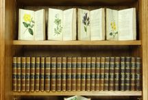 Non-Fiction - Rare Books, Signed Books and First Editions