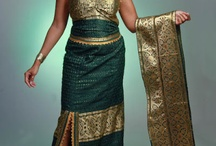 African Fashion Dresses / Displaying the Essence,Beauty and Traditional of African Fashion. Pin,Repin,Share and keep on struting with good vybz...