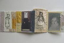 journals inspiration