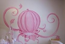 Caitlyn's Room