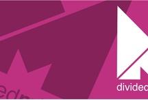 Logo Design / by Bert and Dip