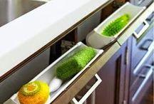 Projet cuisine