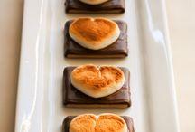 Love. / Hearts, love & Valentine's day fun.