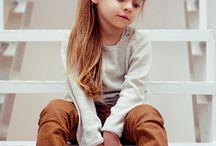 My little Lu