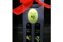 Our Products - Gift Sets & Books / Our Gift Sets & Books make for the perfect gift for any occasion! Order online today!