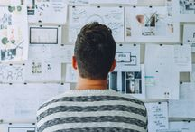Marketing Ambassador - The Marketing Blog