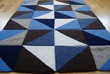 knitting / Beauty in handmade