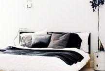 Nils room