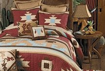 орнамент для килимов