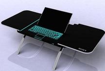 Technology that I love / technology