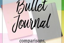 Bullet Journal Inspiration / Group board for bullet journal inspiration.   Please email me twentysomethingmeltdown@gmail.com if you'd like to be added as a contributor to the board.   Please be mindful not to spam - all irrelevant pins will be deleted.