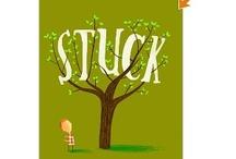 Homeschooling - Books We've Read in School