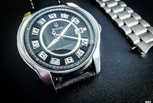 Bulova Precisionist 96B129