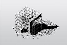 graphic_isometric