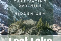 Best Hikes and Hiking