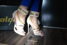 ebenezer calçados