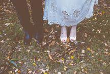 Winter Wedding / 0
