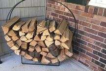 Buy Firewood Morris County New Jersey / Buy Firewood Morris County New Jersey , Morris County New Jersey Buy Firewood, Morris County Buy Firewood New JerseyBuy Firewood Morris County New Jersey , Morris County New Jersey Buy Firewood, Morris County Buy Firewood New Jersey ,
