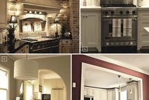Excellent Kitchen Lighting Ideas