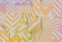 Prints/ patterns