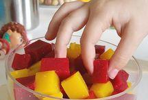 Lekker Fruit voor iedereen
