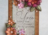heartfelt creations tags and cards