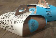 Packaging / #Packaging