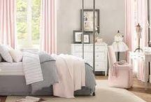 slaapkamer Fiep