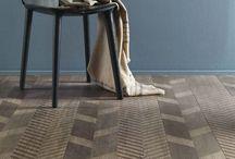 Floor -Suelo