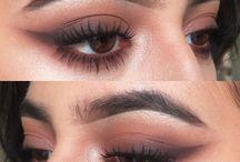 | makeup |