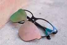 Mask It Up / Convierte tus gafas graduadas en gafas de sol con Mask it Up. ¡Las encontrarás en tu óptica +Visión!