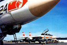 F-14A,VF-1,NK/115