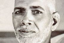 Sri Ramana Maharshi (Vasundhara's Website) / Teachings of Sri Ramana Maharshi