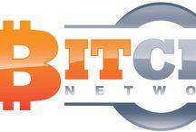 BITCOIN+BITCLUB http://bitclub.io/bitclubgodfather