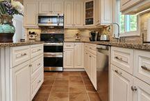 modele de bucătării