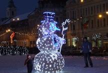 Cluj-Napoca, Romania / Cluj Napoca,Romania