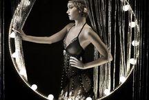 Burlesque&circus