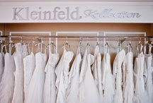 Kleinfeld bridal (say yes to the dress)