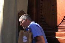 Il BookPostino di Torino
