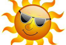 Sunny Days - Love 'Em
